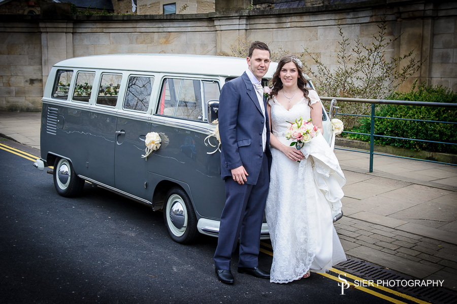Christchurch-Hackenthorpe-Rutland-Sheffield-Wedding-74