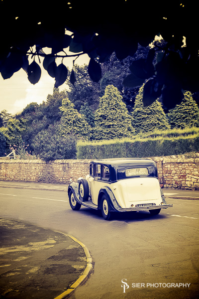Sprotbrough-Wedding-Doncaster-07
