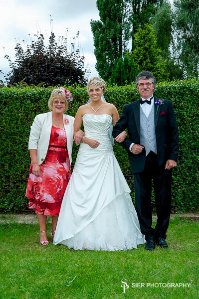 Sprotbrough-Wedding-Doncaster-10