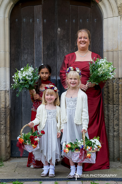 Sprotbrough-Wedding-Doncaster-12