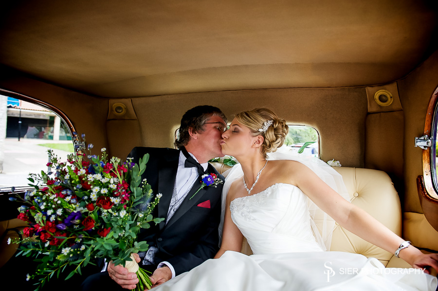 Sprotbrough-Wedding-Doncaster-14