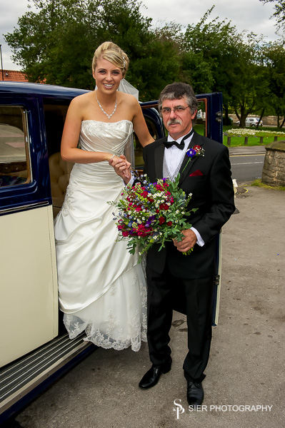 Sprotbrough-Wedding-Doncaster-15