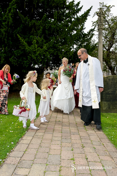 Sprotbrough-Wedding-Doncaster-16