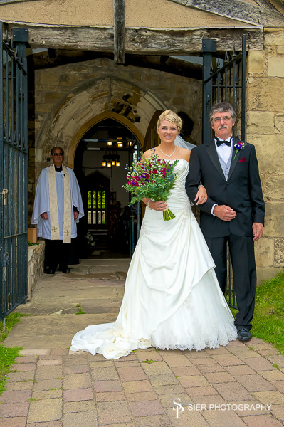 Sprotbrough-Wedding-Doncaster-17