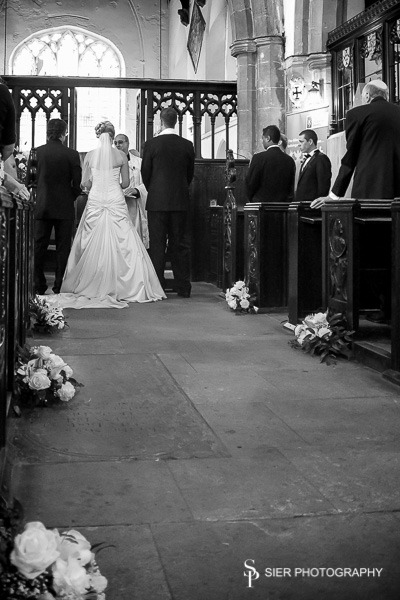 Sprotbrough-Wedding-Doncaster-18