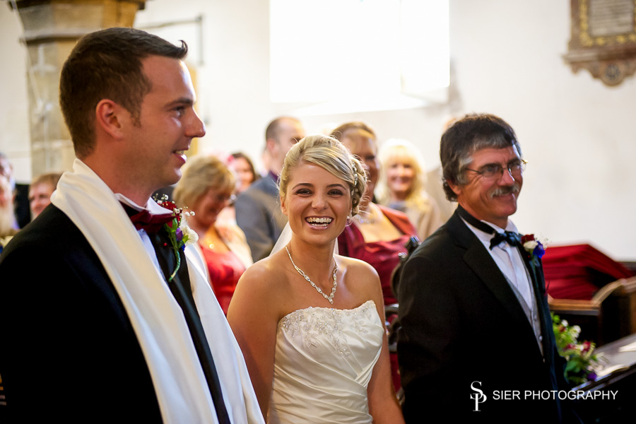 Sprotbrough-Wedding-Doncaster-20