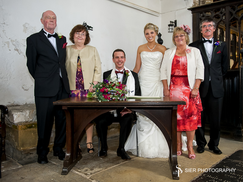 Sprotbrough-Wedding-Doncaster-23