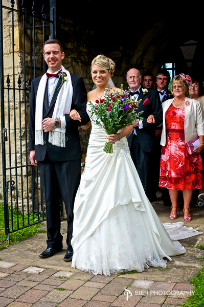 Sprotbrough-Wedding-Doncaster-24