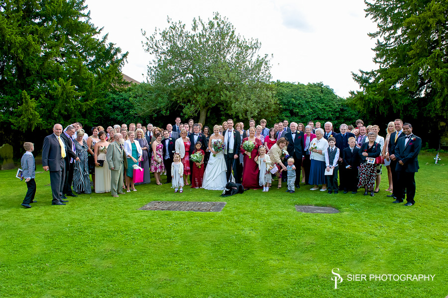 Sprotbrough-Wedding-Doncaster-25