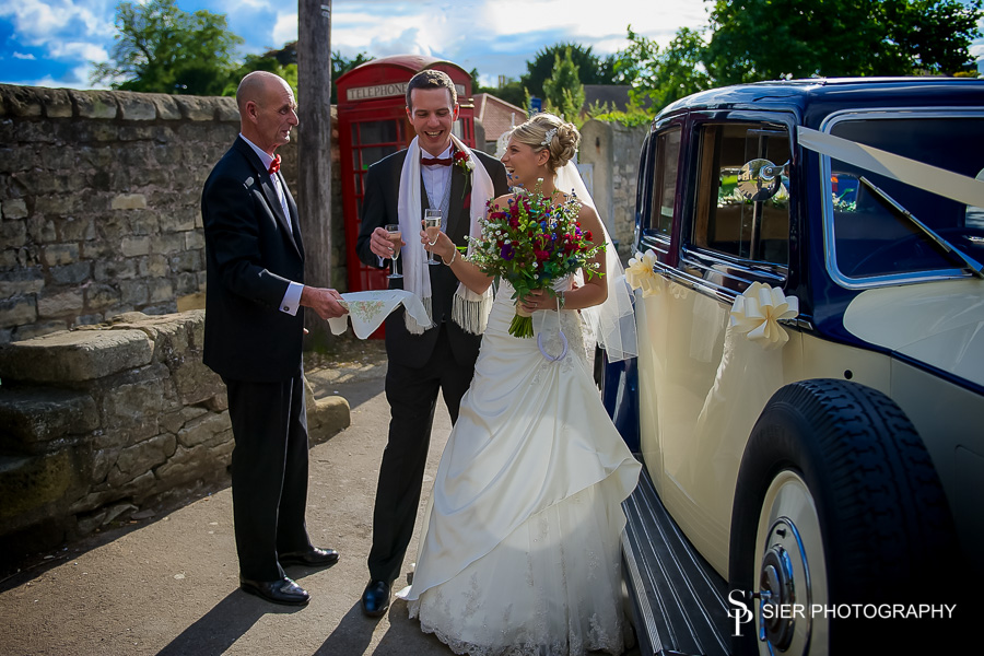 Sprotbrough-Wedding-Doncaster-27