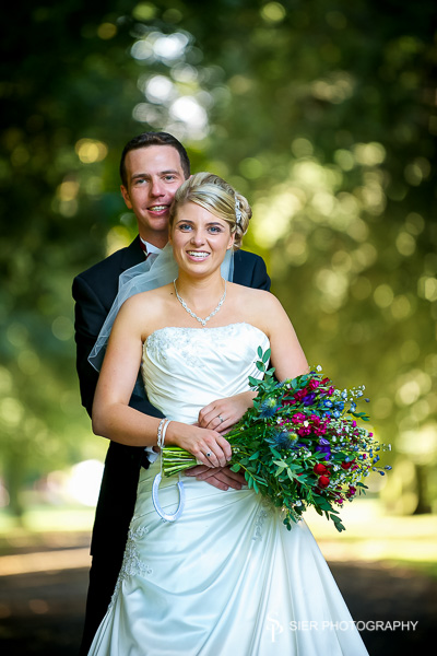 Sprotbrough-Wedding-Doncaster-29