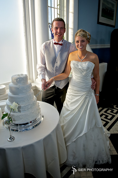Sprotbrough-Wedding-Doncaster-36