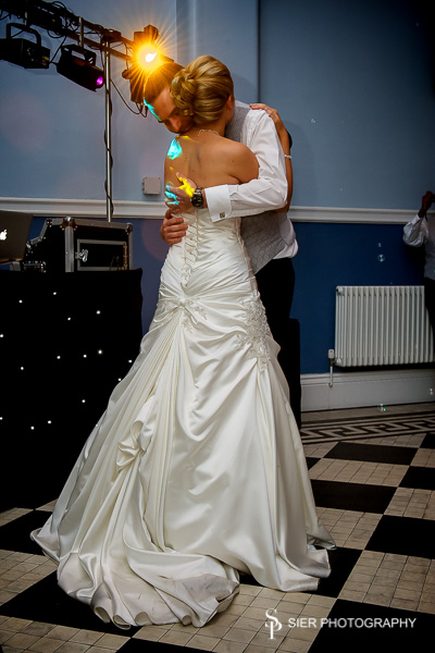Sprotbrough-Wedding-Doncaster-38
