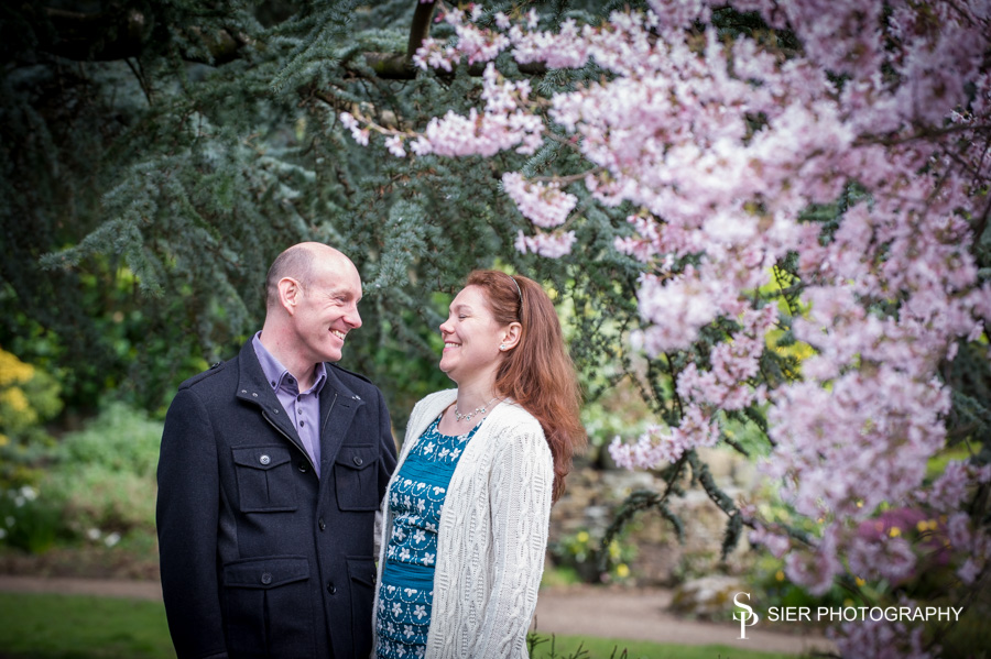 botanical-gardens-engagement-01
