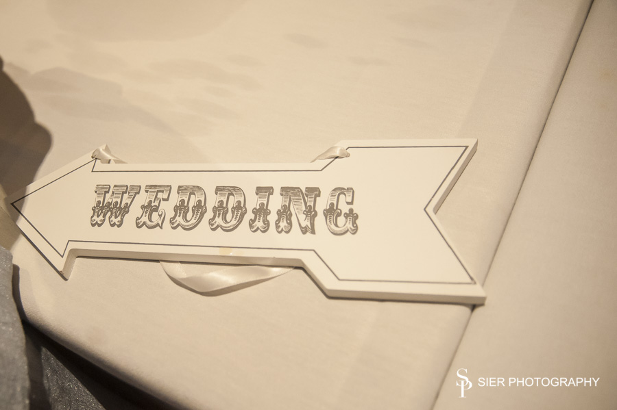 The Wedding of Stella and Derek at the Kenwood Hall Hotel, Sheffield
