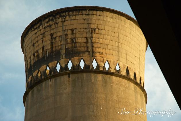 003_tinsley-towers-blackburn-meadows-matthew-sier