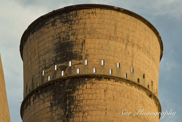 004_tinsley-towers-blackburn-meadows-matthew-sier