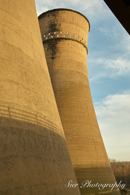 005_tinsley-towers-blackburn-meadows-matthew-sier