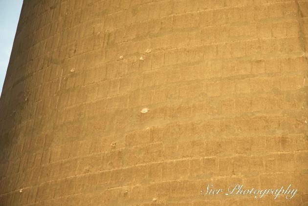 006_tinsley-towers-blackburn-meadows-matthew-sier