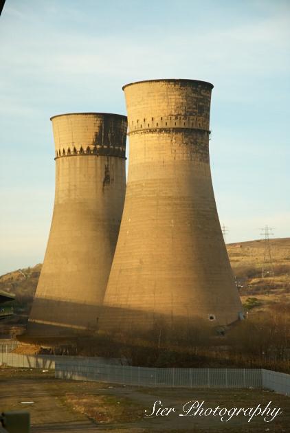007_tinsley-towers-blackburn-meadows-matthew-sier