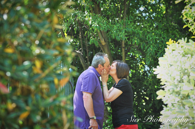 CK-botanical-gardens-wedding-photography-sheffield-sier_5