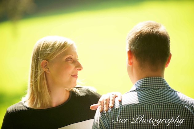 SC-PS-Wedding-Photography-Photographer-Sheffield-Sier_10