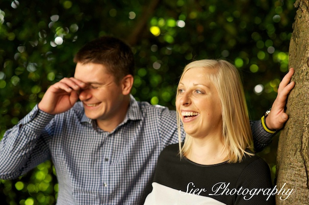 SC-PS-Wedding-Photography-Photographer-Sheffield-Sier_18