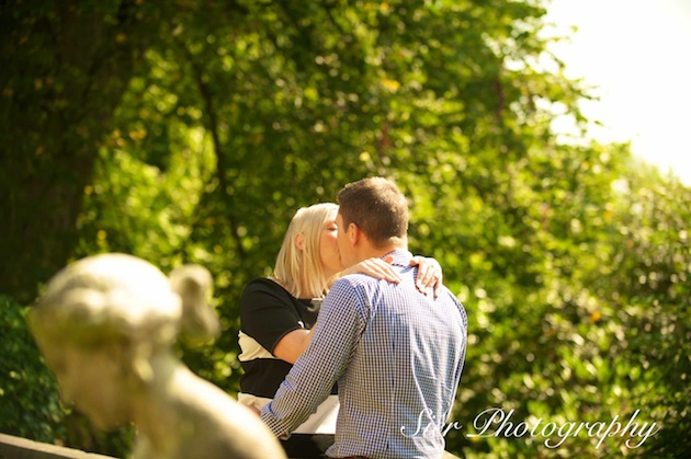 SC-PS-Wedding-Photography-Photographer-Sheffield-Sier_20