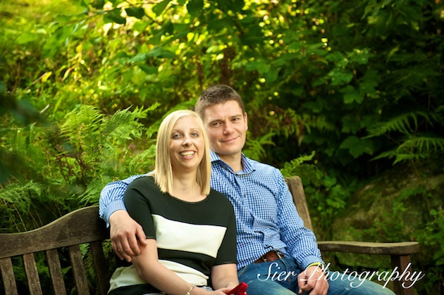 SC-PS-Wedding-Photography-Photographer-Sheffield-Sier_21