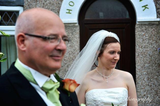 SP-wedding-photography-sheffield_10