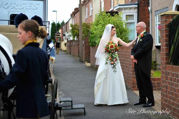 SP-wedding-photography-sheffield_11