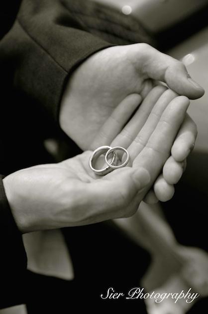 SP-wedding-photography-sheffield_12