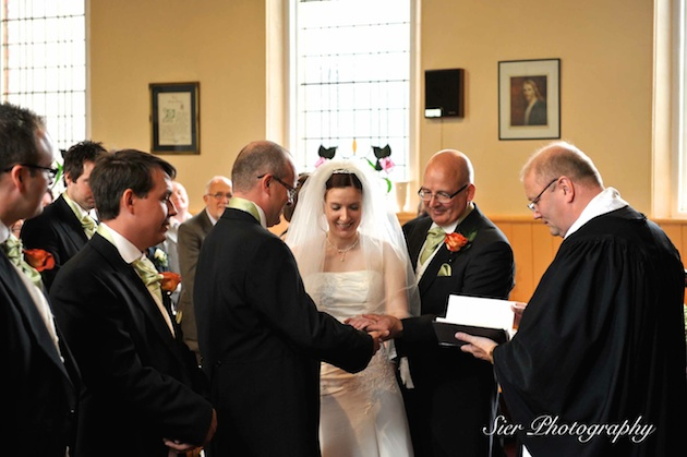 SP-wedding-photography-sheffield_14