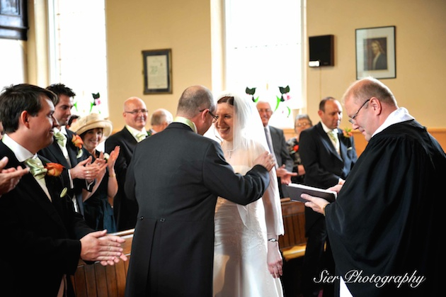 SP-wedding-photography-sheffield_15