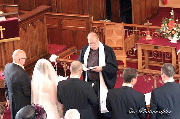 SP-wedding-photography-sheffield_16