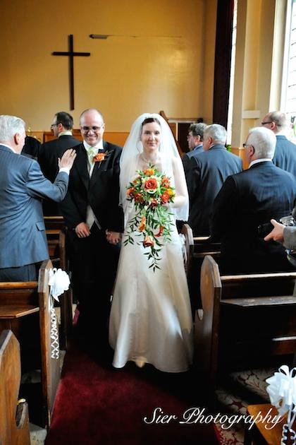 SP-wedding-photography-sheffield_18