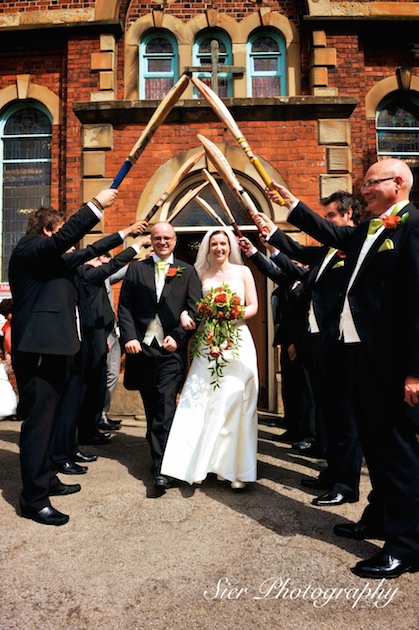 SP-wedding-photography-sheffield_19
