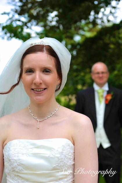 SP-wedding-photography-sheffield_22