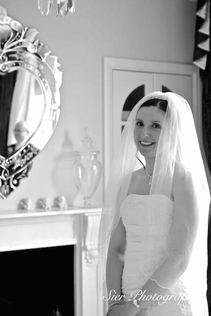 SP-wedding-photography-sheffield_26