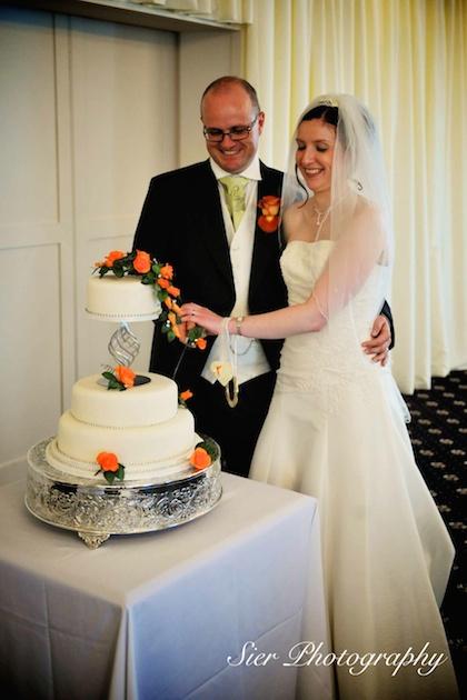 SP-wedding-photography-sheffield_30
