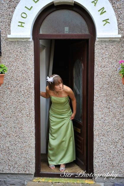 SP-wedding-photography-sheffield_4