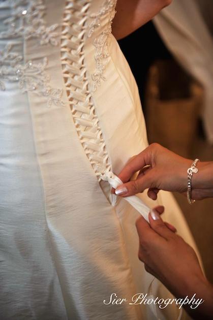 SP-wedding-photography-sheffield_6