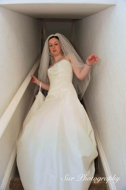 SP-wedding-photography-sheffield_8