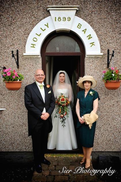 SP-wedding-photography-sheffield_9