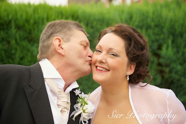 Wedding-Photography-Photographer-Sheffield-Sier-ER_10