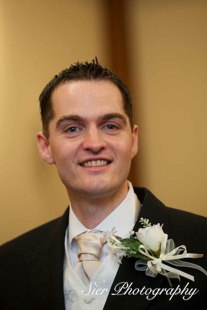 Wedding-Photography-Photographer-Sheffield-Sier-ER_16