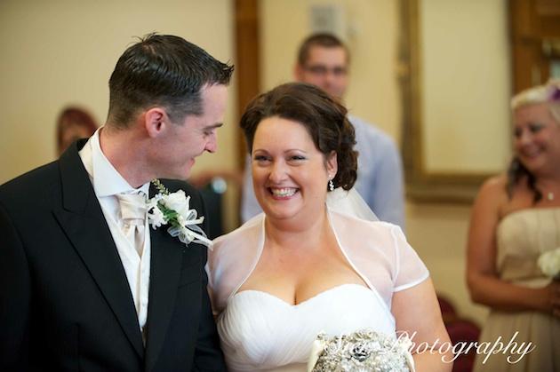 Wedding-Photography-Photographer-Sheffield-Sier-ER_19