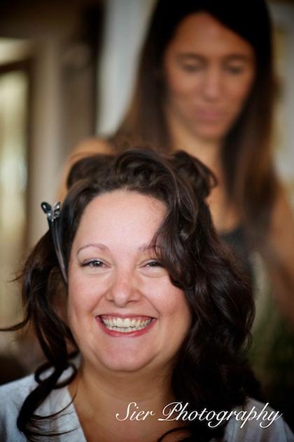 Wedding-Photography-Photographer-Sheffield-Sier-ER_2