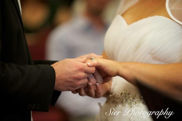 Wedding-Photography-Photographer-Sheffield-Sier-ER_20