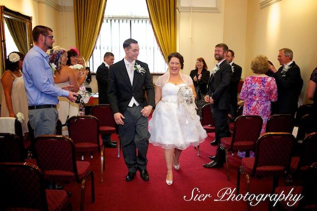 Wedding-Photography-Photographer-Sheffield-Sier-ER_22
